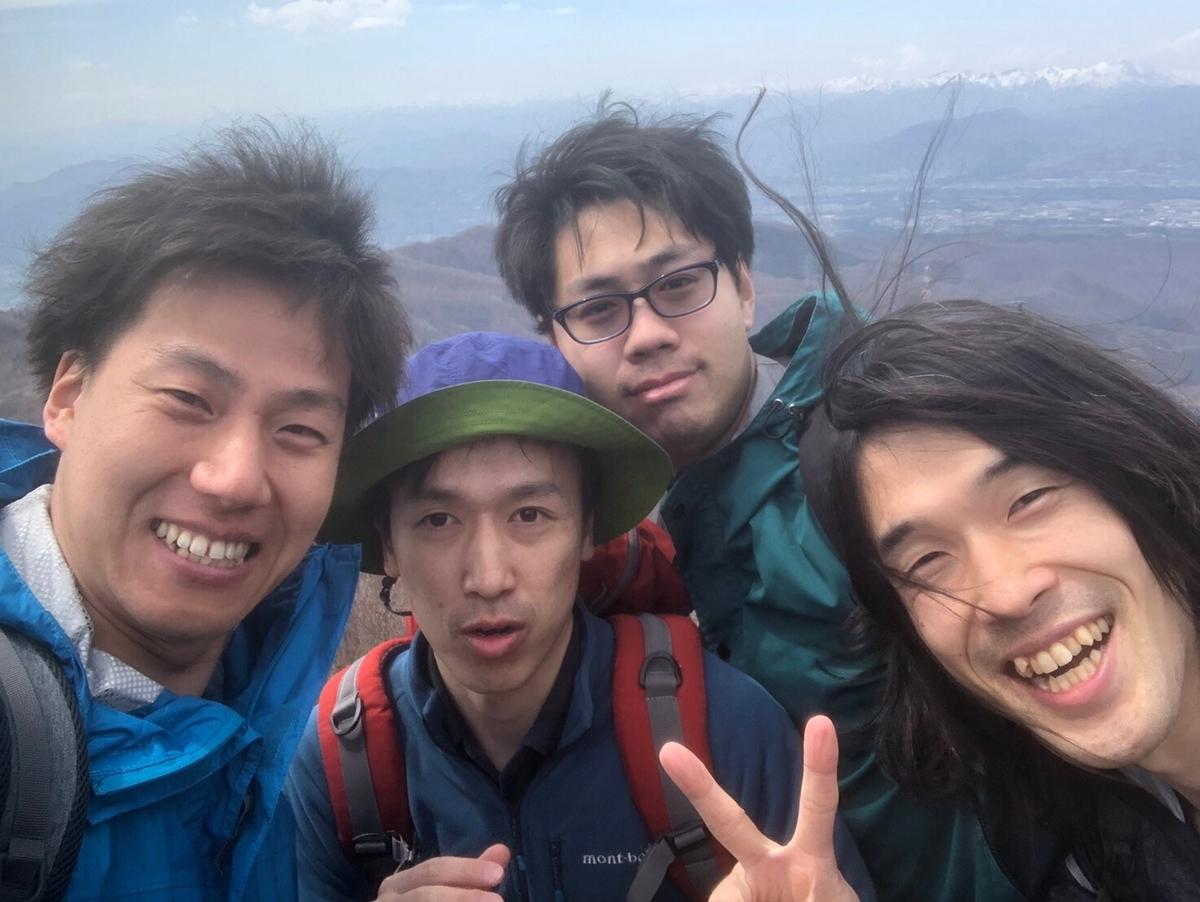 f:id:tatsunori-matsuda:20190508090449j:plain