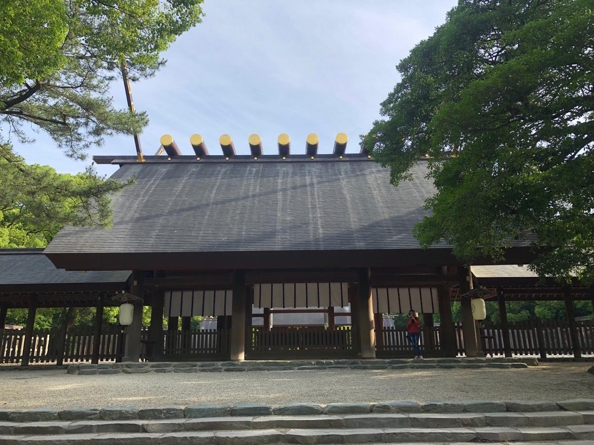 f:id:tatsunori-matsuda:20190614104108j:plain