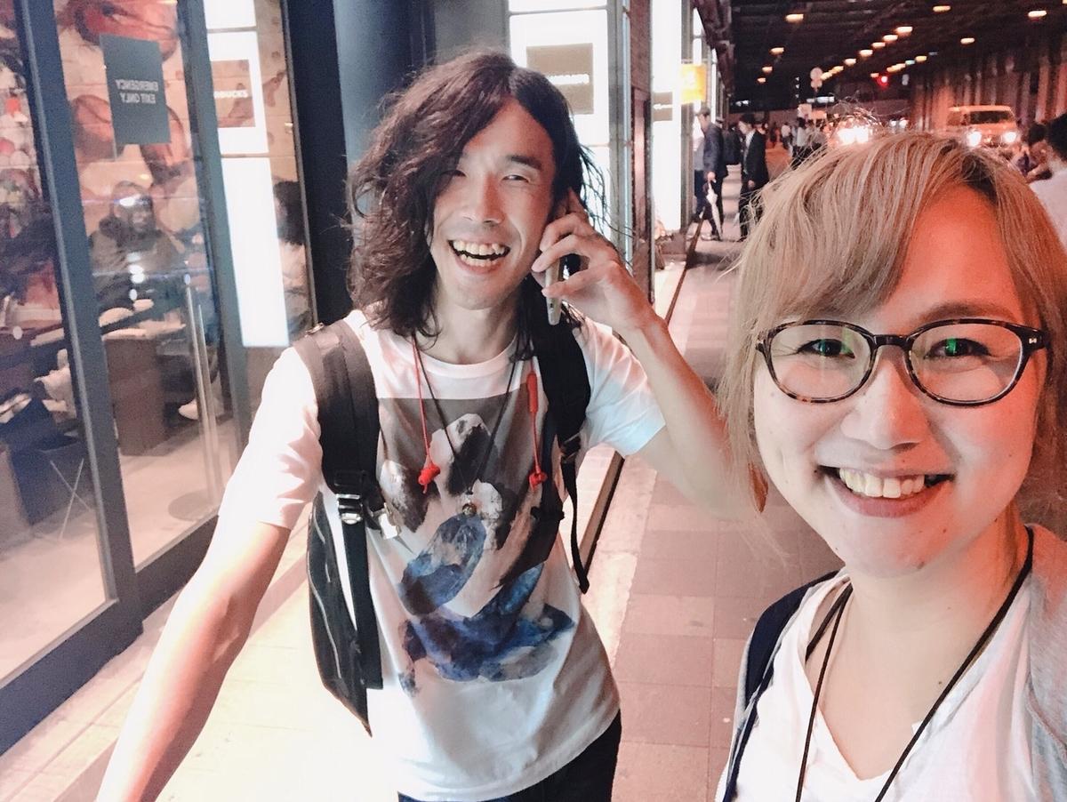 f:id:tatsunori-matsuda:20190616225333j:plain