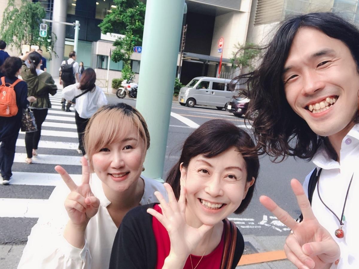 f:id:tatsunori-matsuda:20190708203702j:plain