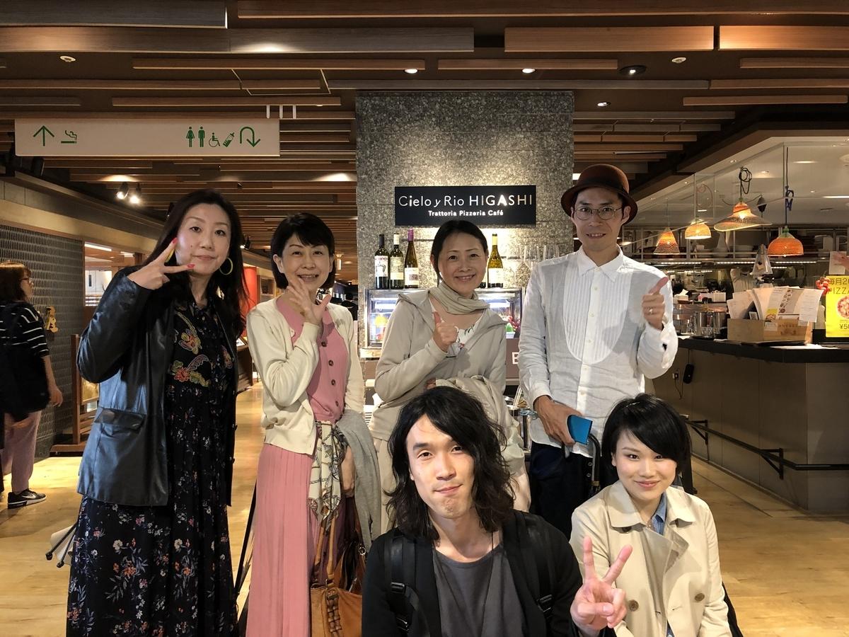 f:id:tatsunori-matsuda:20190725173249j:plain