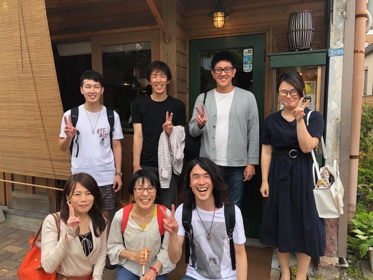 f:id:tatsunori-matsuda:20190725173313j:plain