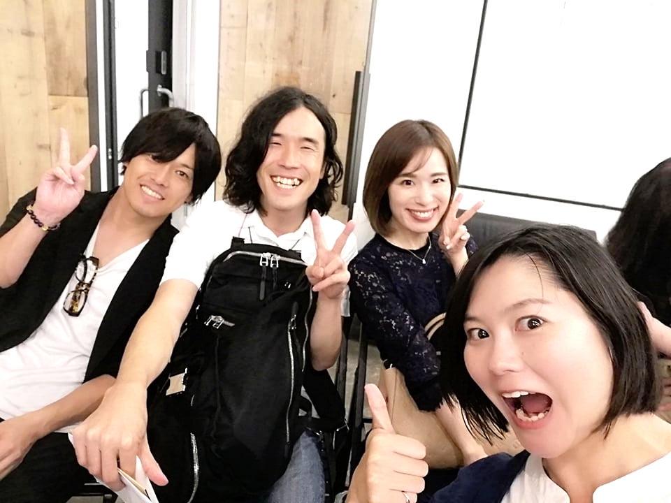 f:id:tatsunori-matsuda:20190920102032j:plain