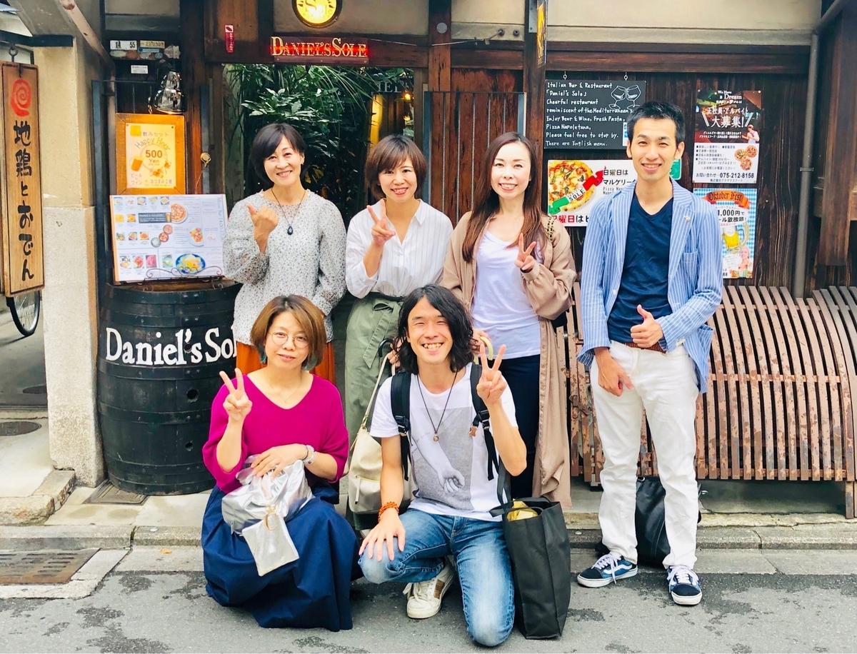 f:id:tatsunori-matsuda:20190921163947j:plain