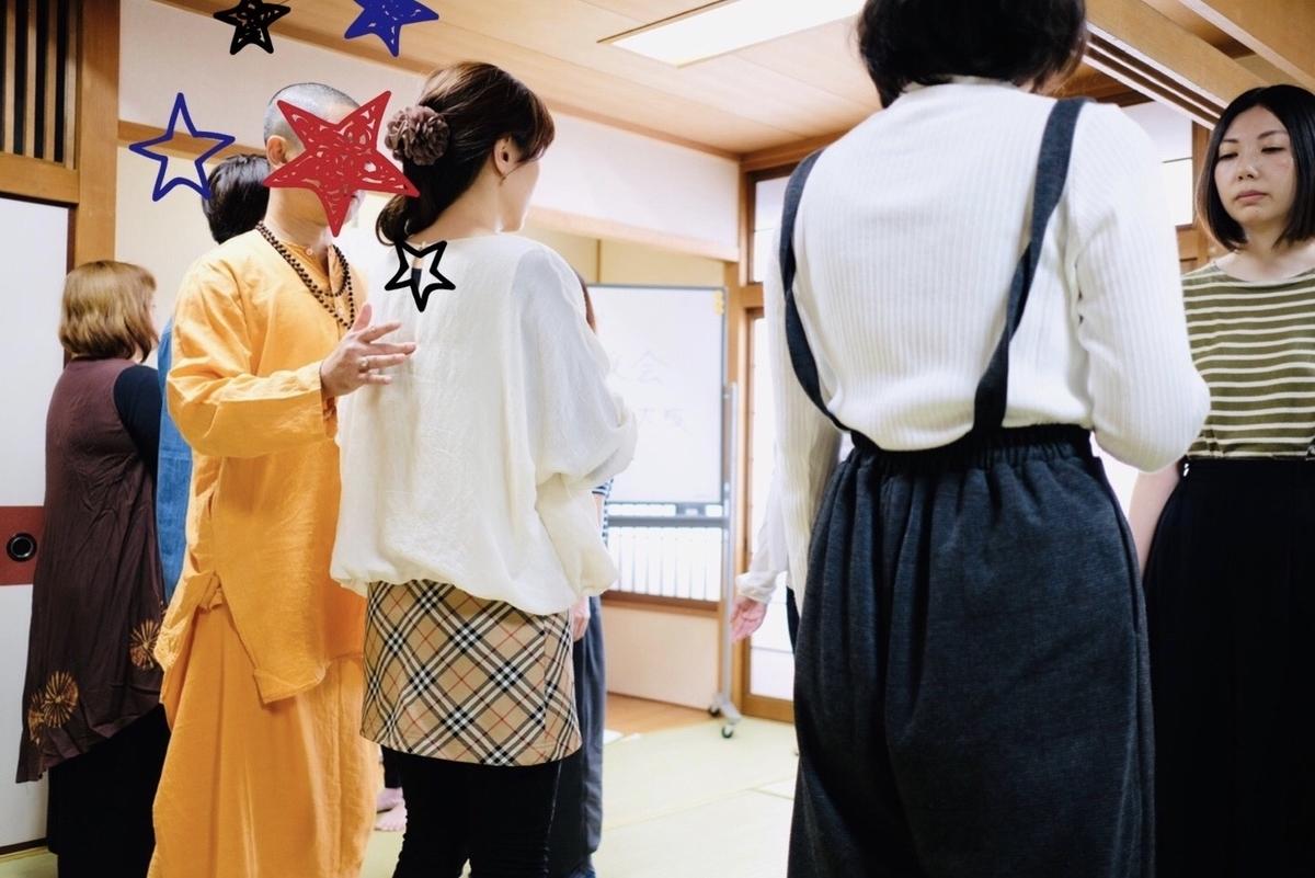 f:id:tatsunori-matsuda:20191024205806j:plain