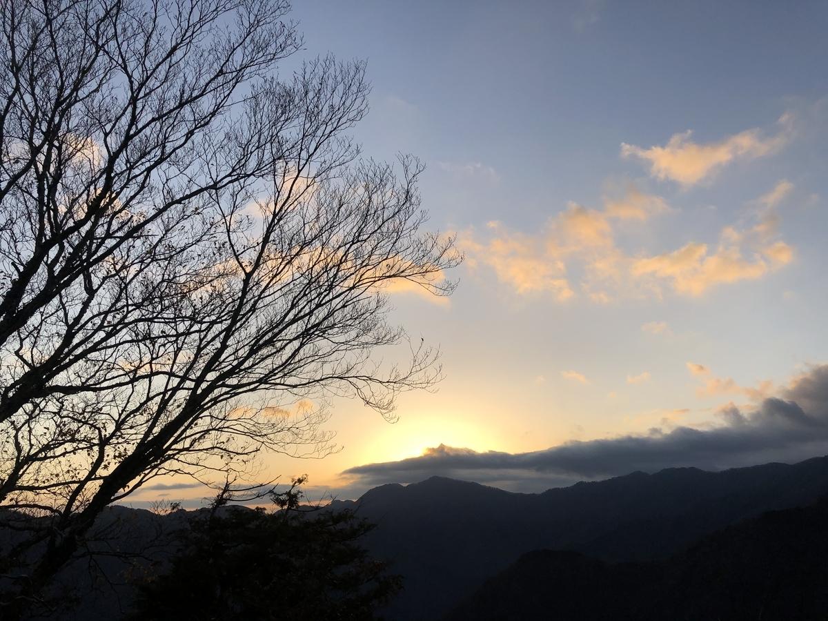f:id:tatsunori-matsuda:20191121183755j:plain