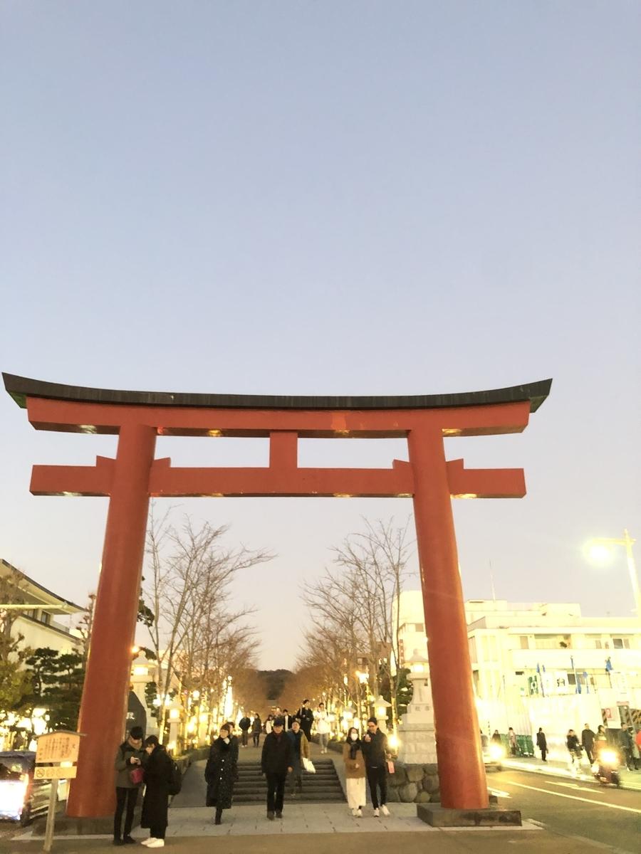 f:id:tatsunori-matsuda:20191202100857j:plain