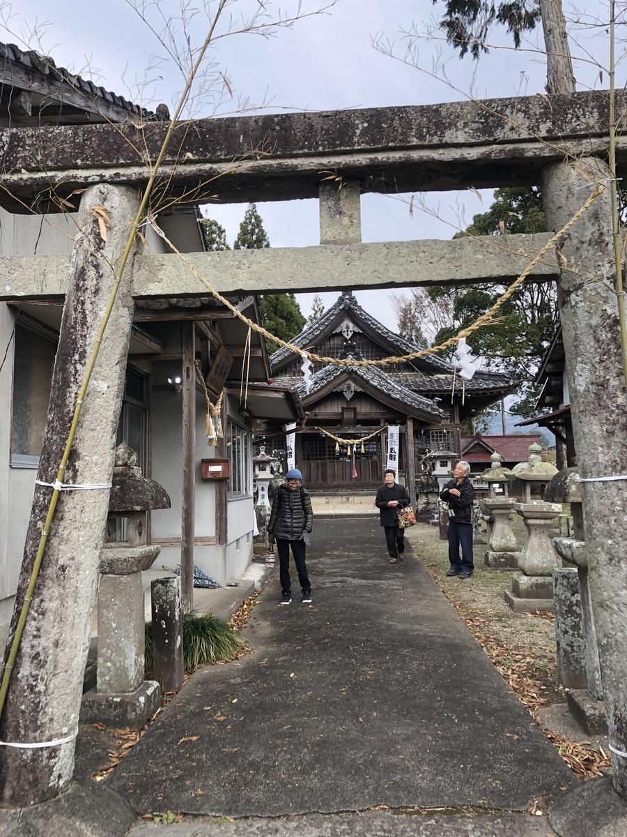 f:id:tatsunori-matsuda:20191207205921j:plain