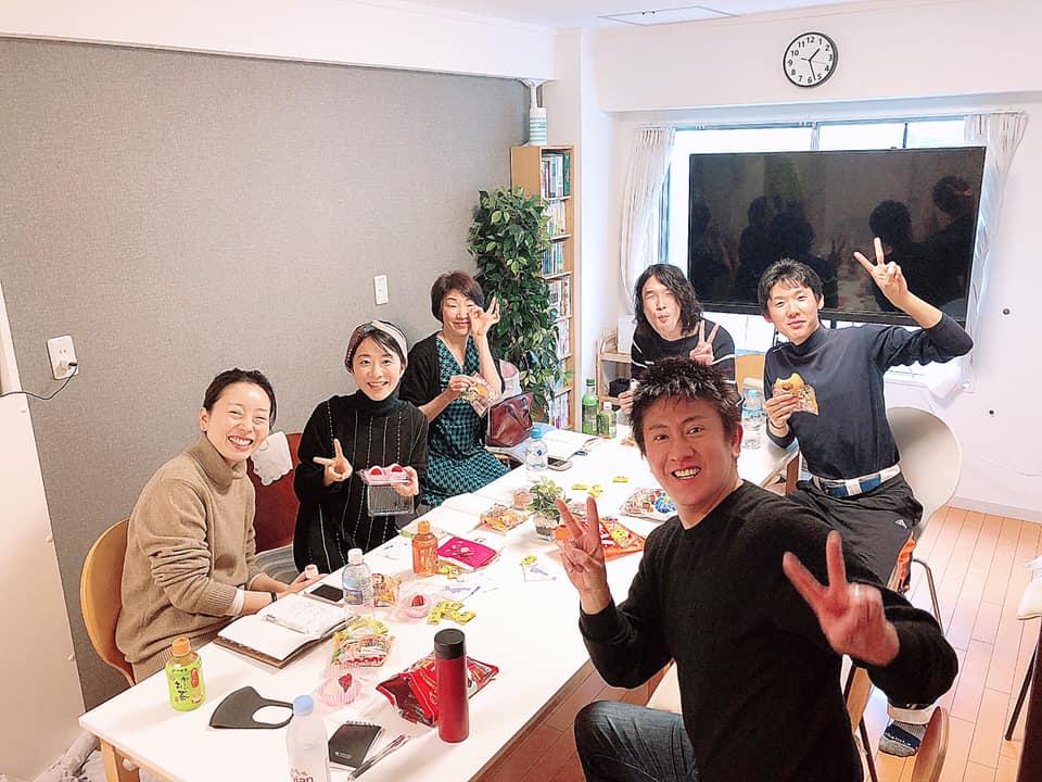 f:id:tatsunori-matsuda:20191218193037j:plain