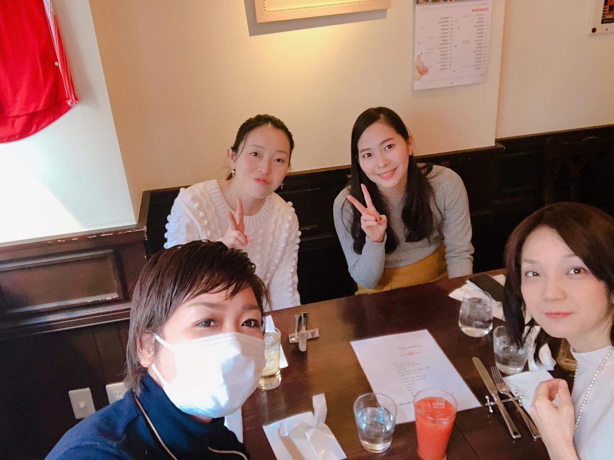 f:id:tatsunori-matsuda:20191221124511j:plain