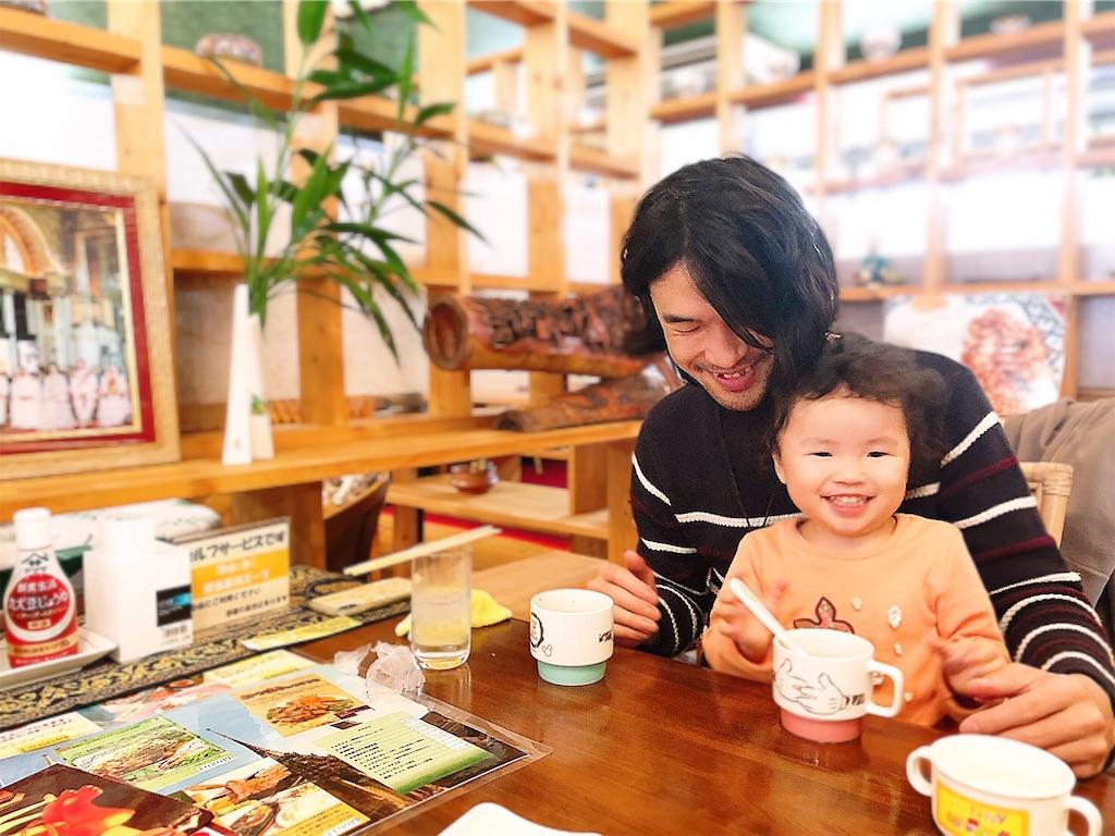 f:id:tatsunori-matsuda:20191231200158j:image