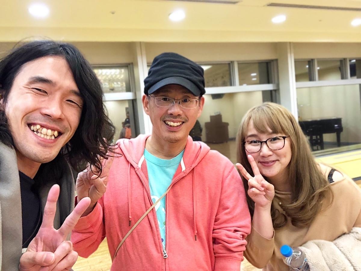 f:id:tatsunori-matsuda:20200117181418j:plain