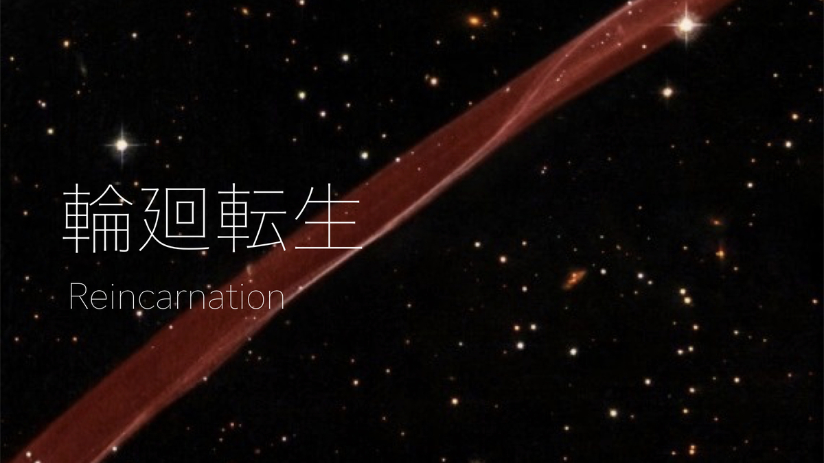 f:id:tatsunori-matsuda:20200215171750j:plain