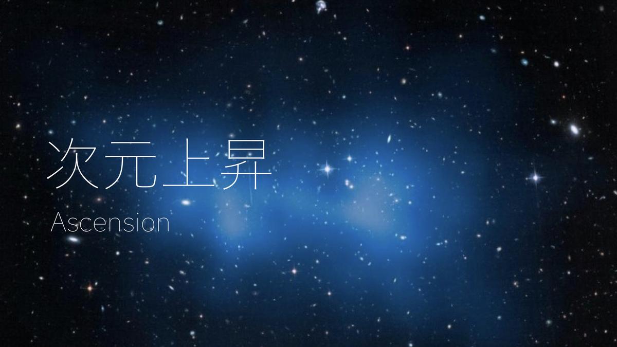 f:id:tatsunori-matsuda:20200215171807j:plain