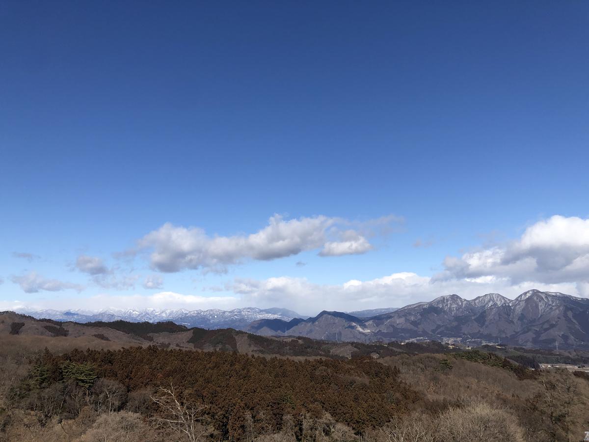 f:id:tatsunori-matsuda:20200224144602j:plain