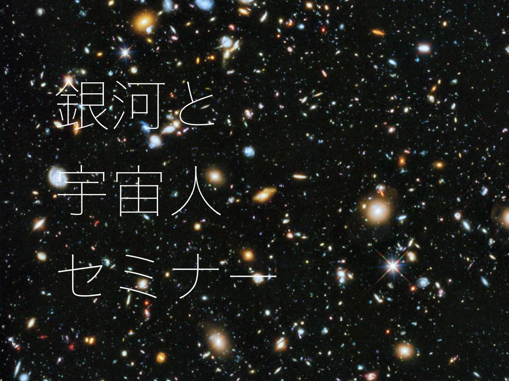 f:id:tatsunori-matsuda:20200301160632j:plain