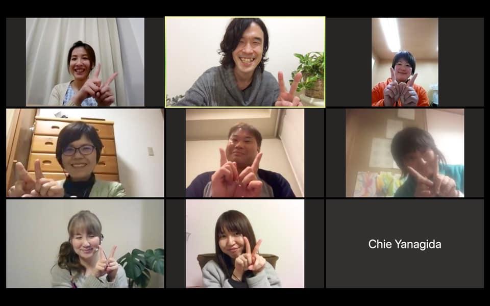 f:id:tatsunori-matsuda:20200322151137j:plain