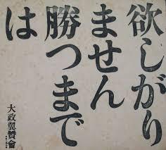 f:id:tatsunori-matsuda:20200331140836j:plain