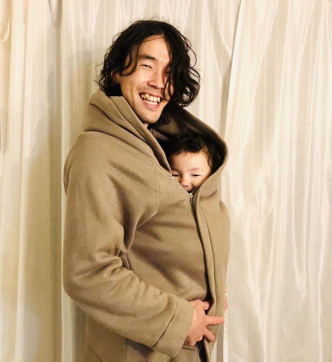 f:id:tatsunori-matsuda:20200406201005j:plain