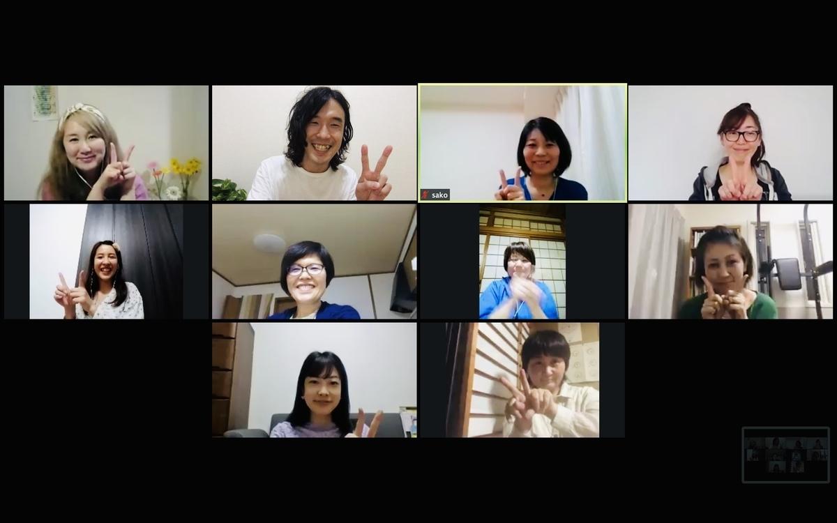 f:id:tatsunori-matsuda:20200515173213j:plain