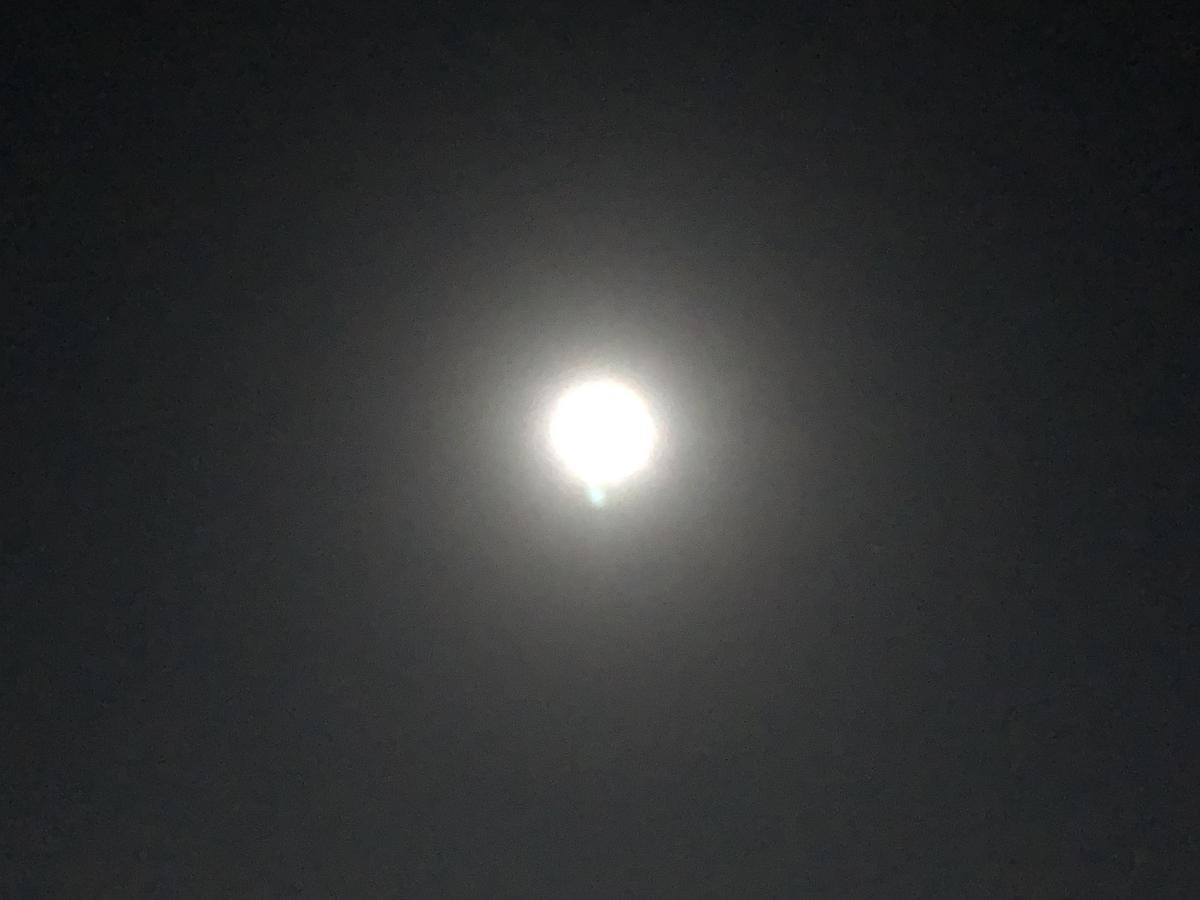 f:id:tatsunori-matsuda:20200526194301j:plain
