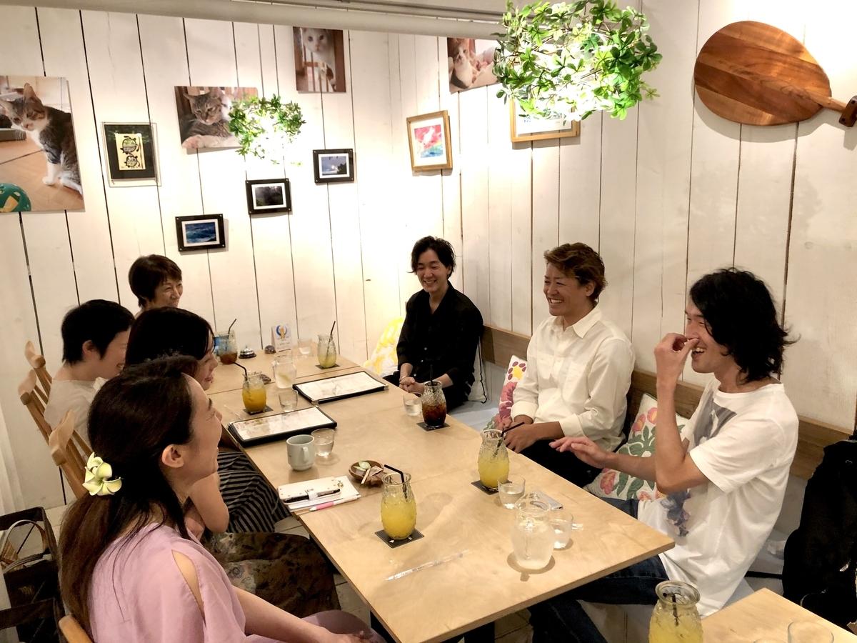 f:id:tatsunori-matsuda:20200625204641j:plain