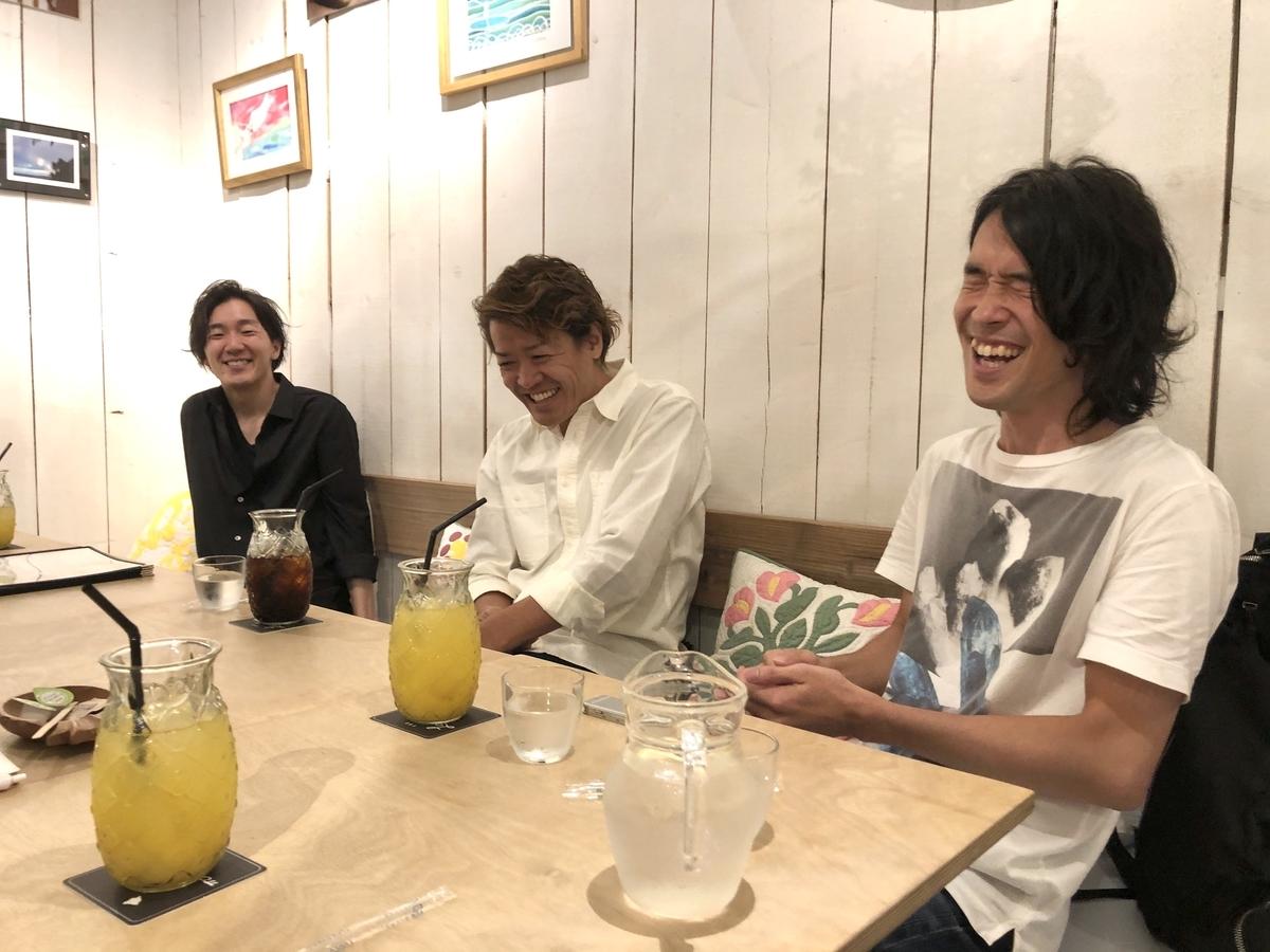 f:id:tatsunori-matsuda:20200625210913j:plain