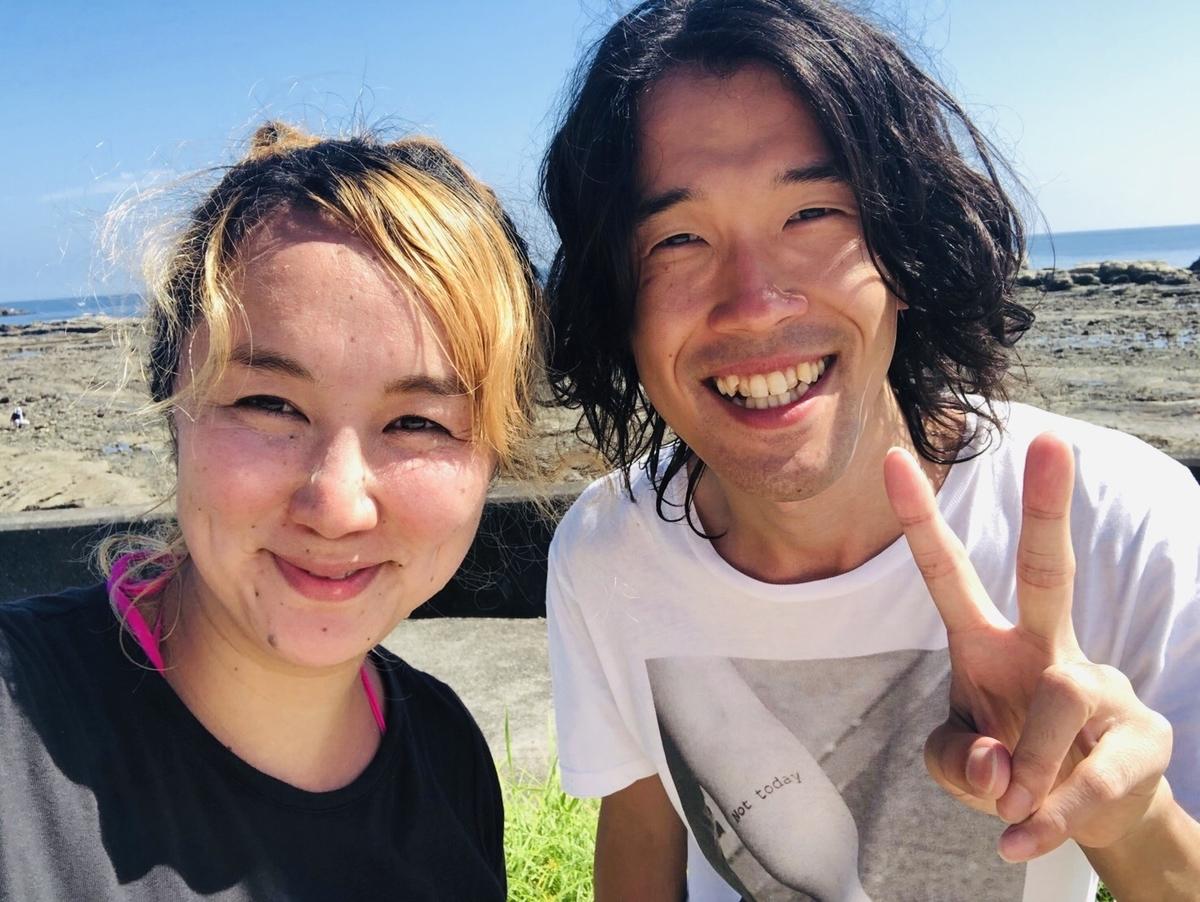 f:id:tatsunori-matsuda:20200821204320j:plain