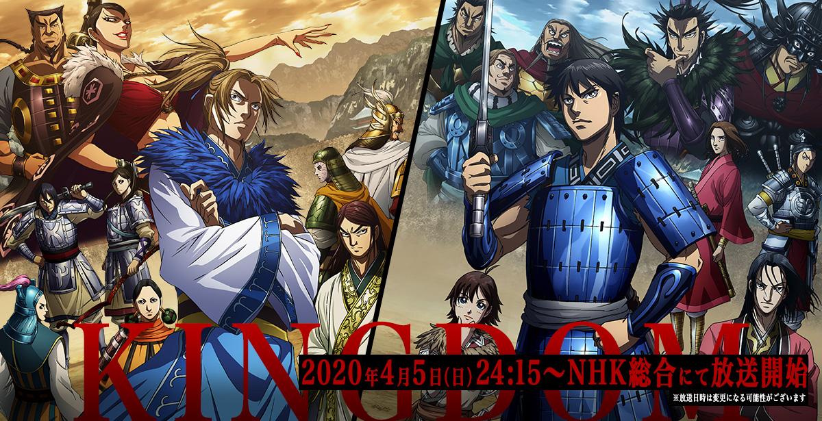 f:id:tatsunori-matsuda:20200910201202j:plain