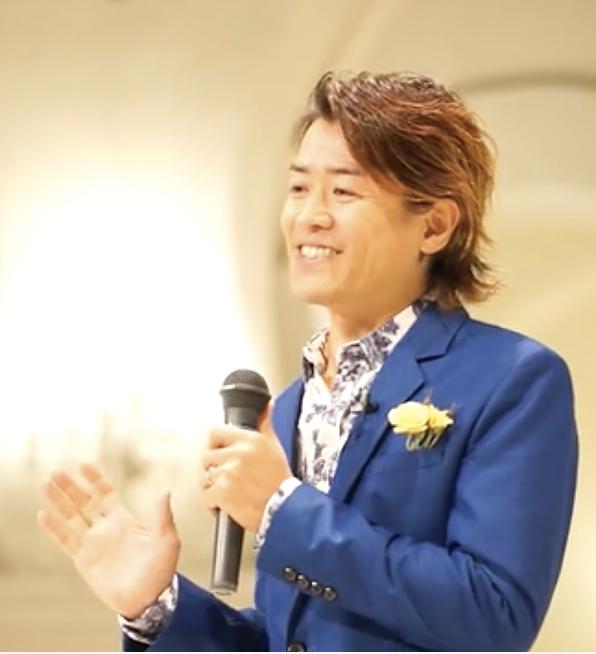 f:id:tatsunori-matsuda:20200927144954p:plain