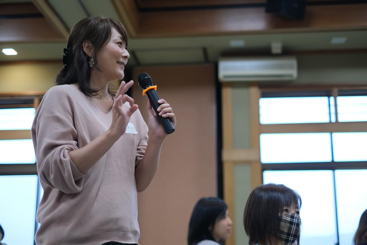 f:id:tatsunori-matsuda:20201016162000j:plain