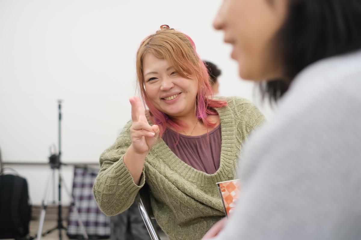 f:id:tatsunori-matsuda:20201016162401j:plain