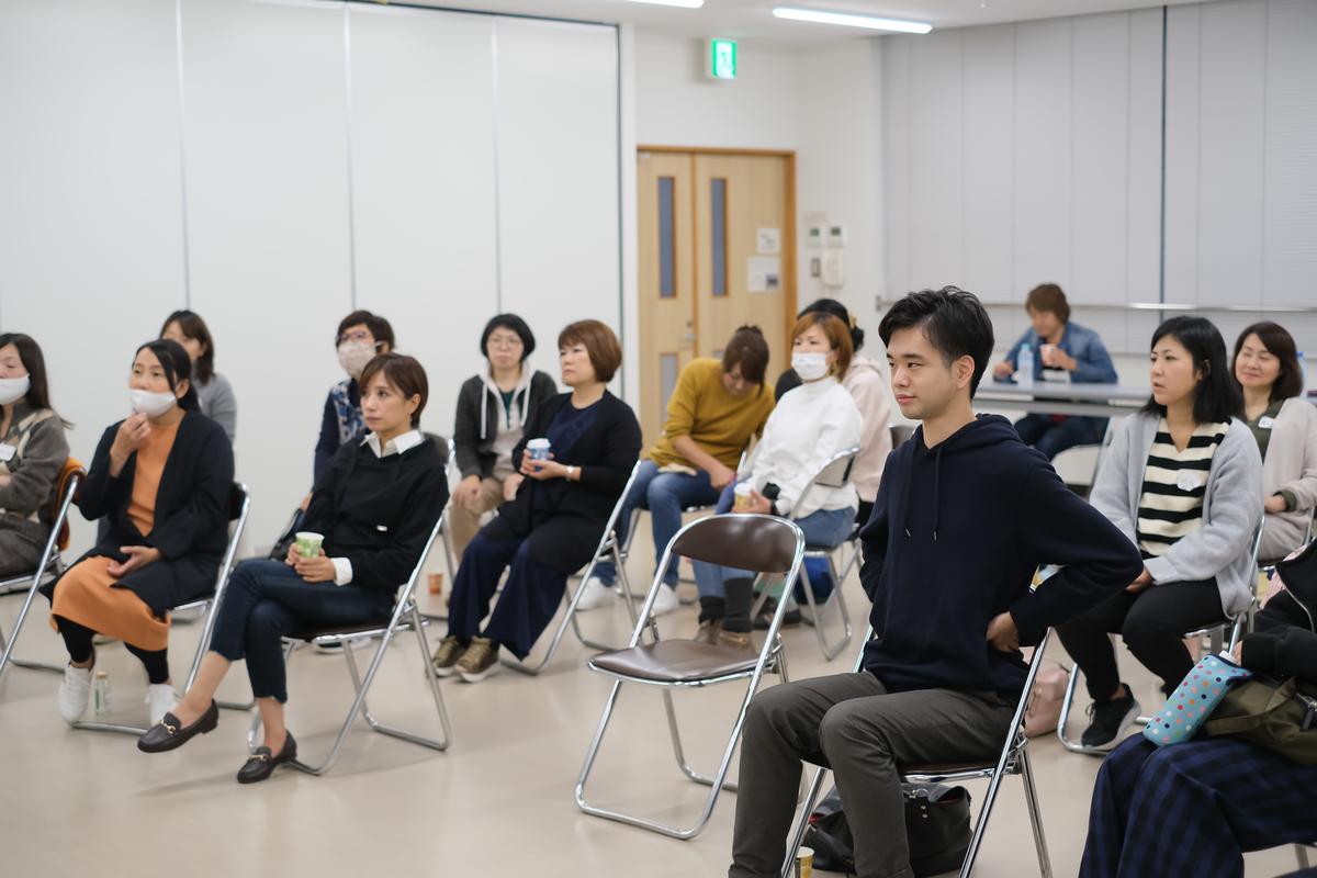 f:id:tatsunori-matsuda:20201016162451j:plain