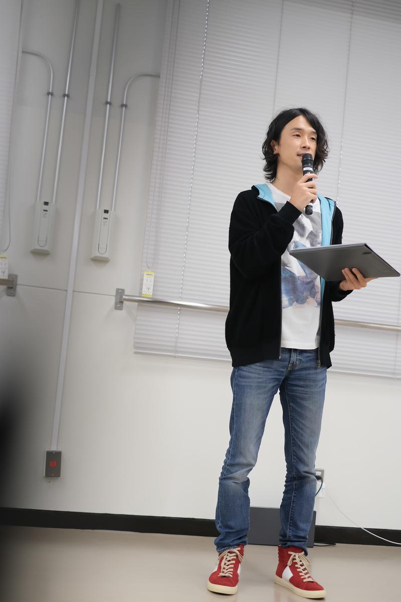 f:id:tatsunori-matsuda:20201016162709j:plain