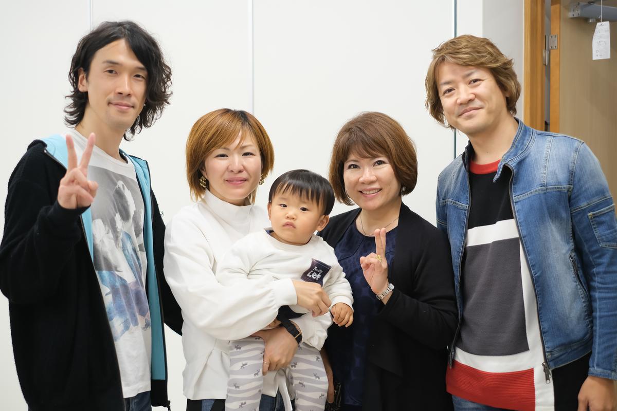 f:id:tatsunori-matsuda:20201016163638j:plain