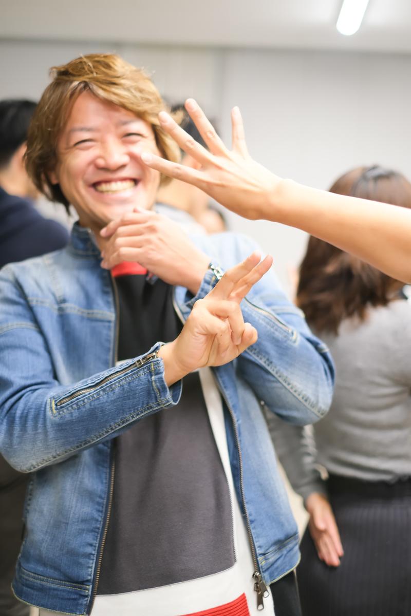 f:id:tatsunori-matsuda:20201016163834j:plain