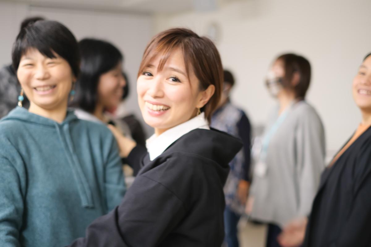 f:id:tatsunori-matsuda:20201016163934j:plain