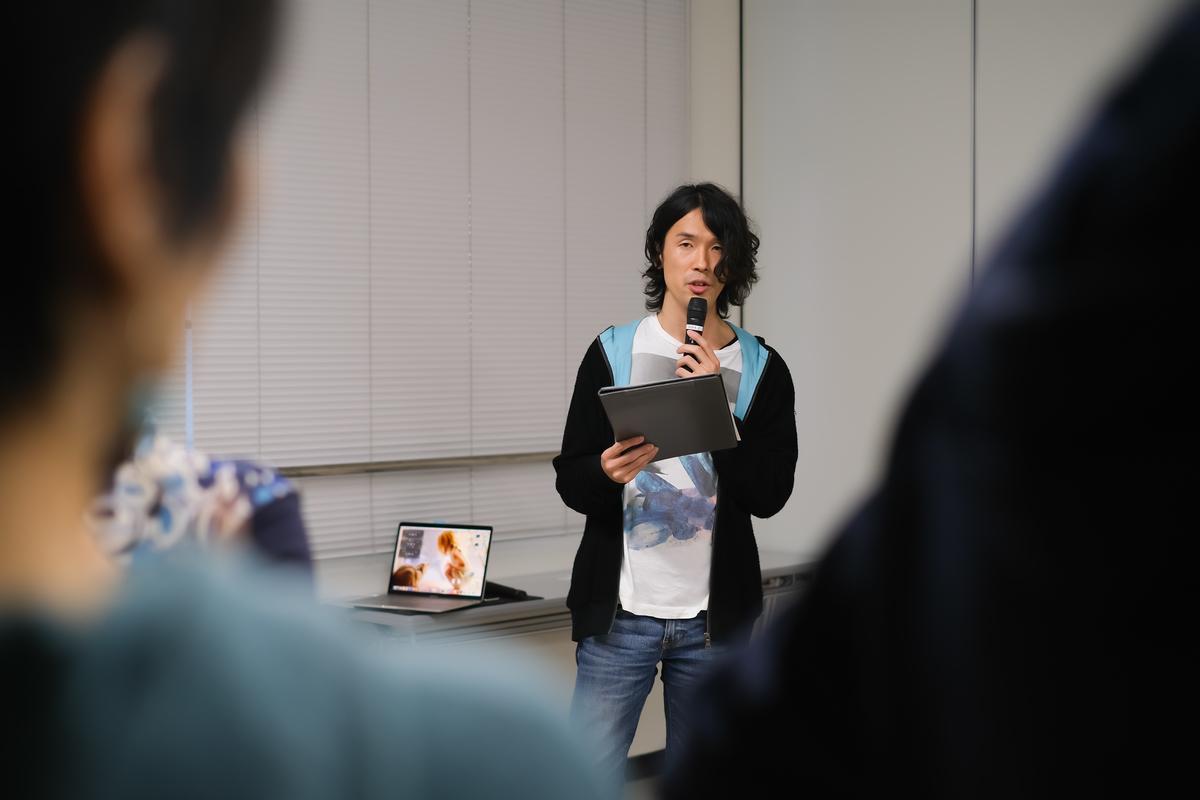 f:id:tatsunori-matsuda:20201016164045j:plain