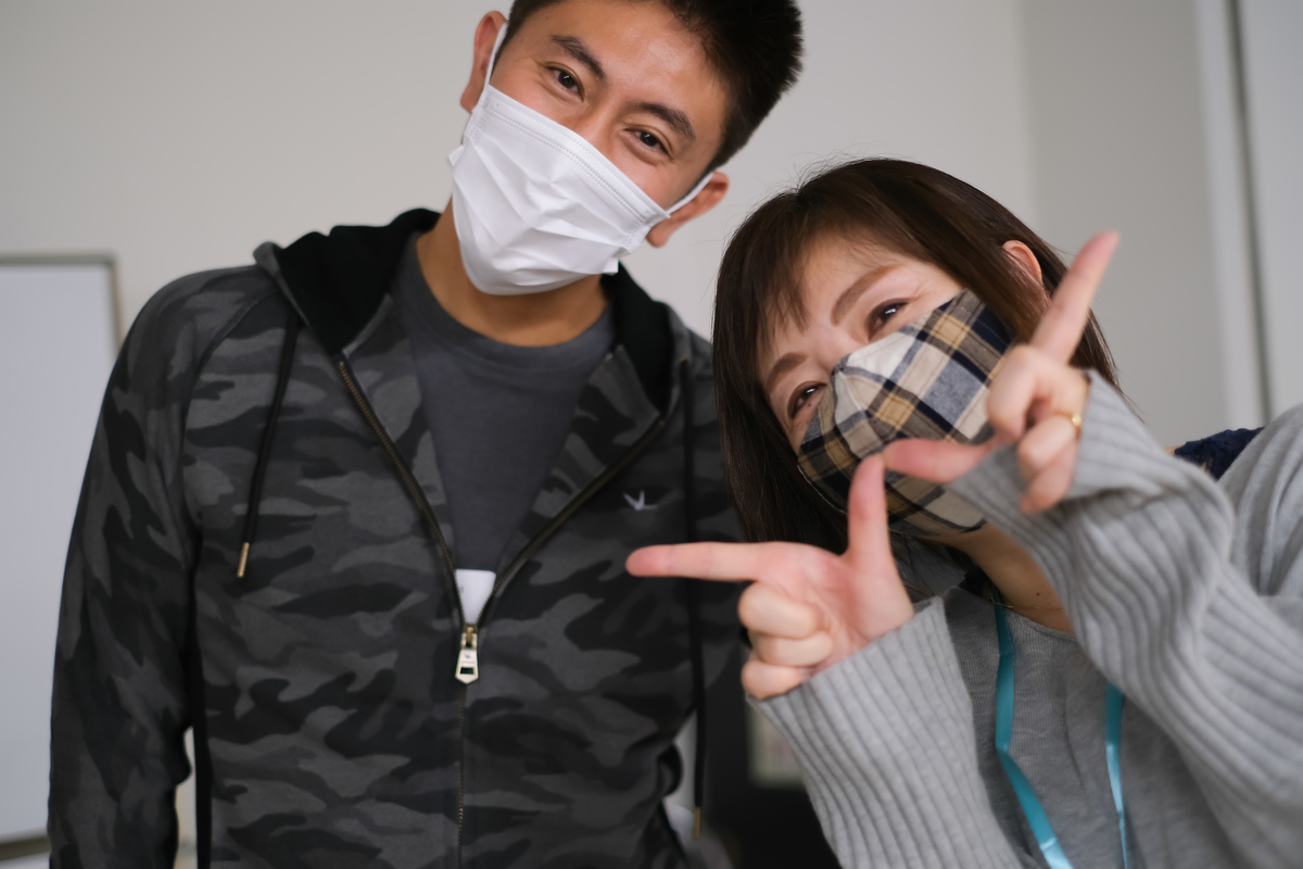 f:id:tatsunori-matsuda:20201016164209j:plain