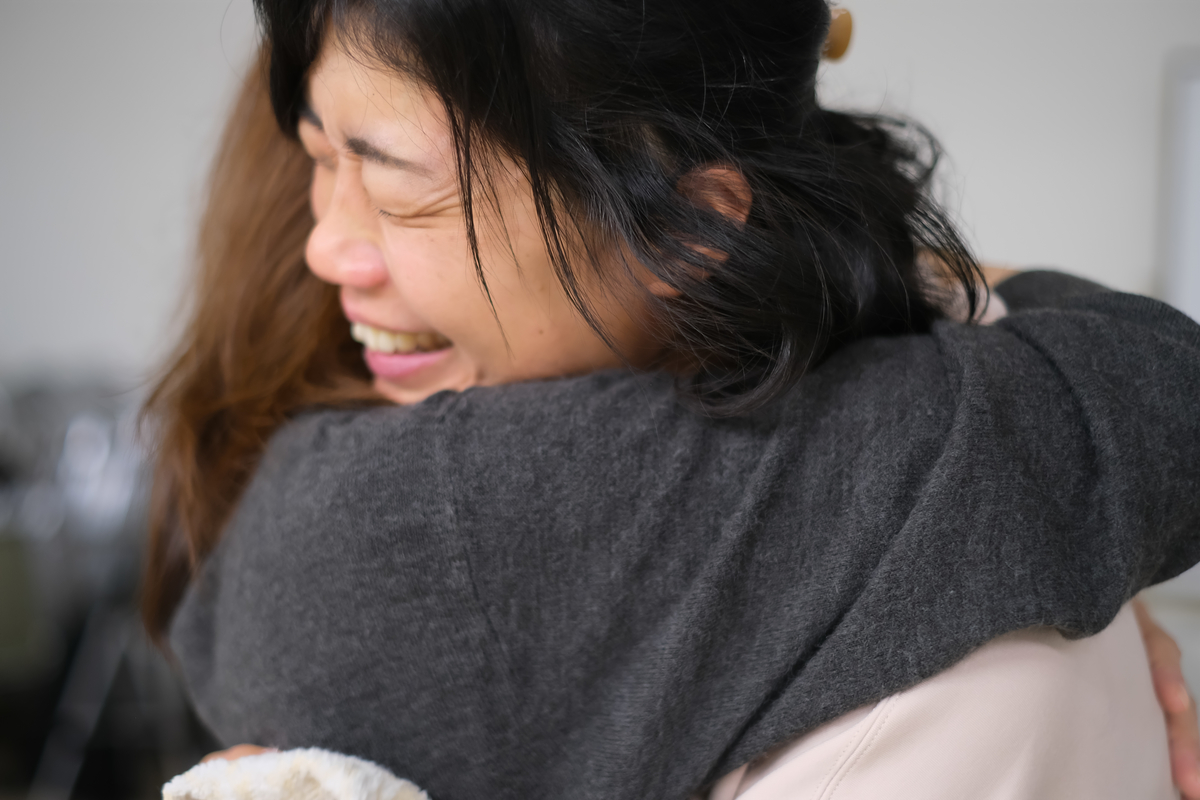 f:id:tatsunori-matsuda:20201016164832j:plain