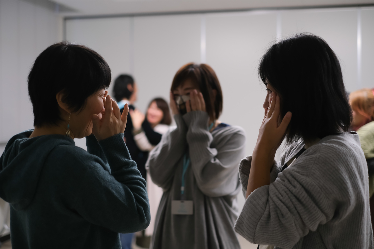 f:id:tatsunori-matsuda:20201016165533j:plain