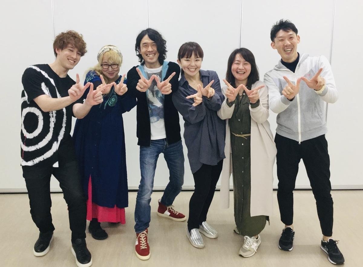 f:id:tatsunori-matsuda:20201016170627j:plain
