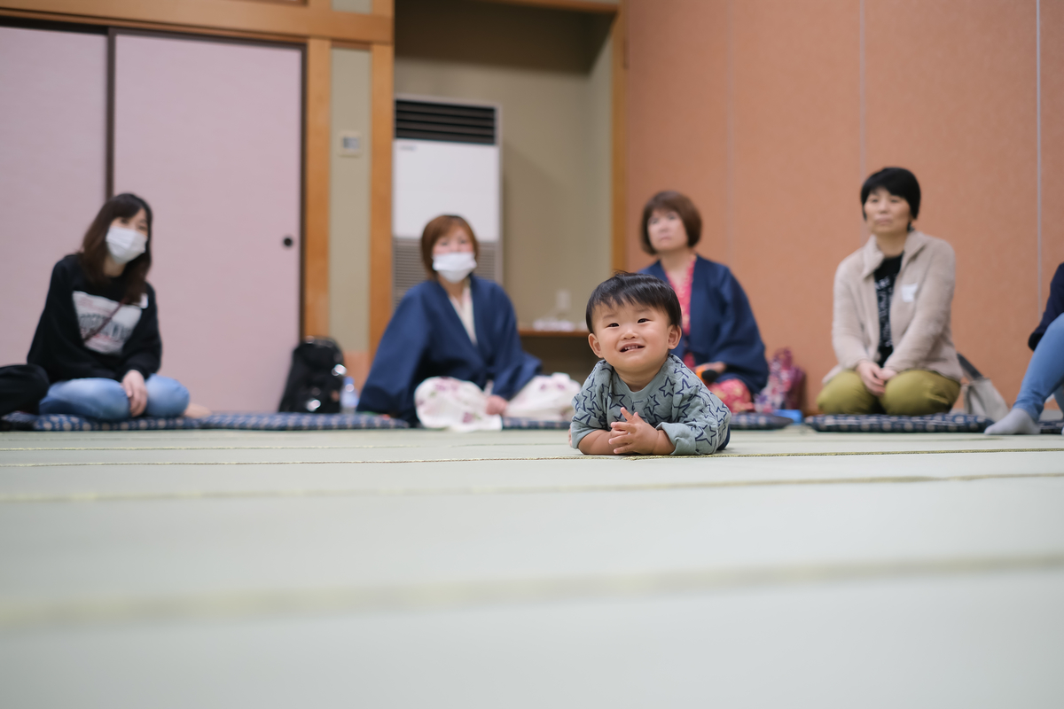 f:id:tatsunori-matsuda:20201016171513j:plain