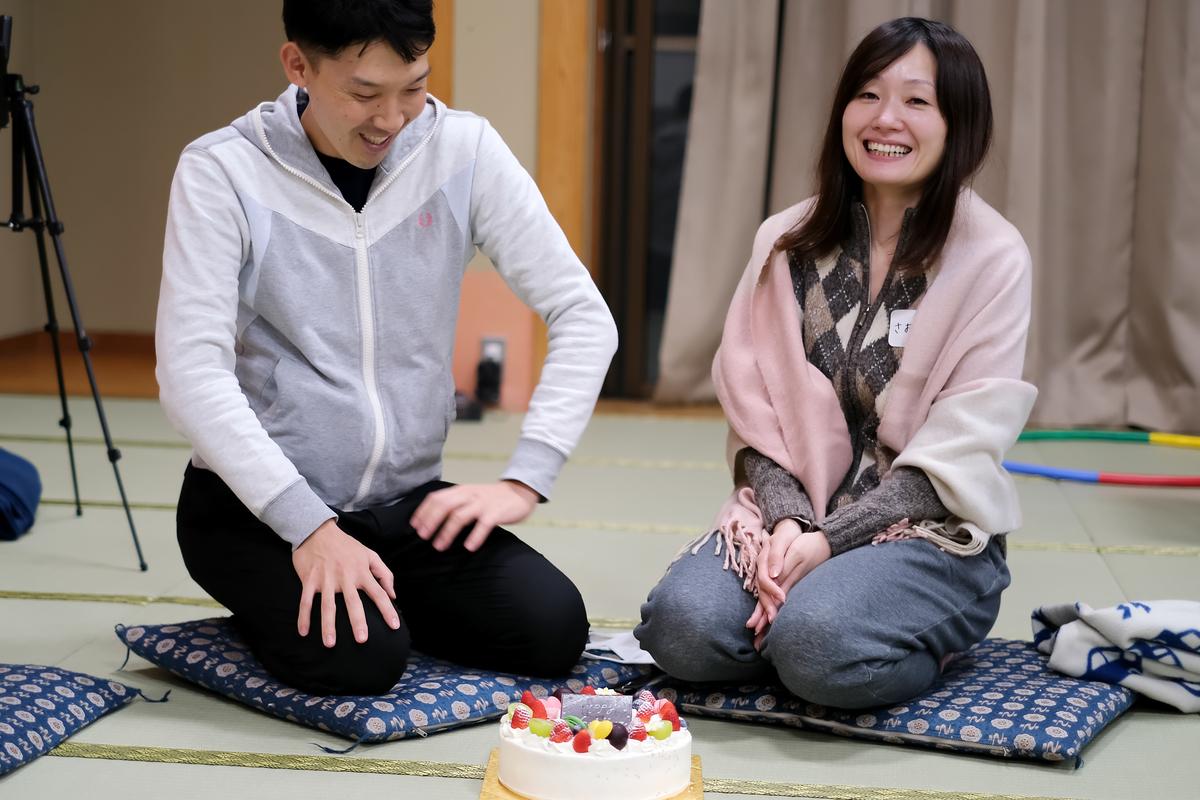 f:id:tatsunori-matsuda:20201016171815j:plain