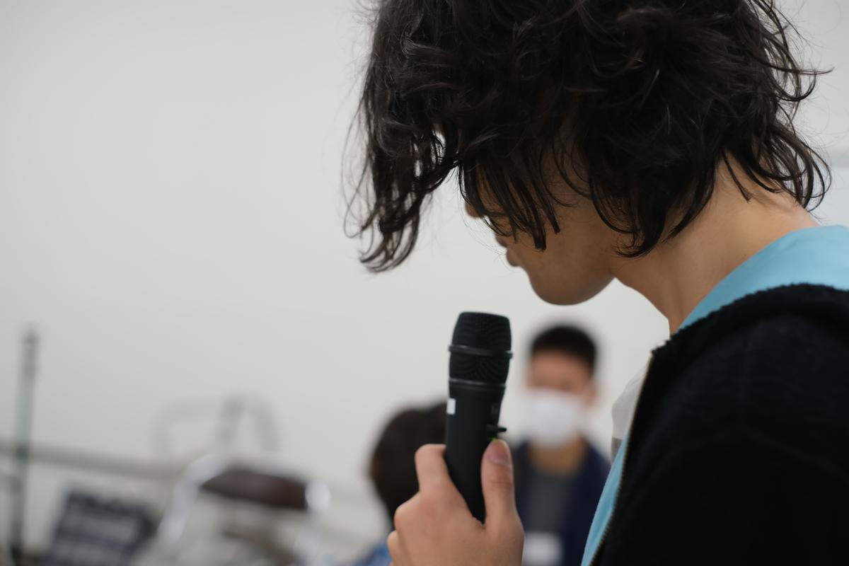 f:id:tatsunori-matsuda:20201016172634j:plain