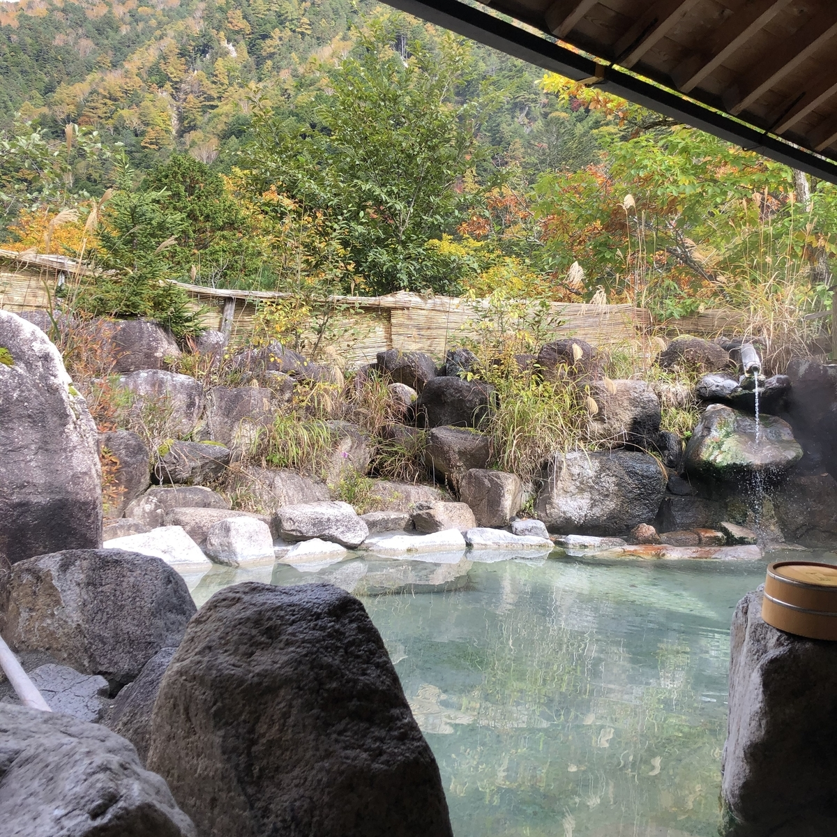 f:id:tatsunori-matsuda:20201018210016j:plain