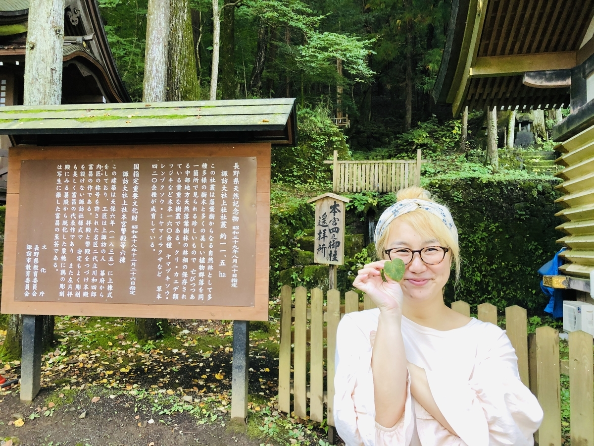 f:id:tatsunori-matsuda:20201018212630j:plain