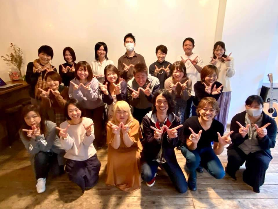 f:id:tatsunori-matsuda:20201101151704j:plain