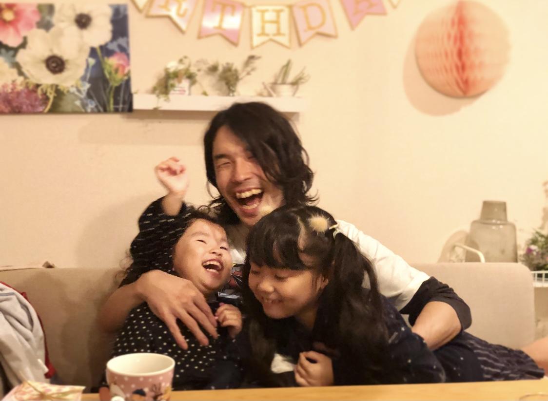 f:id:tatsunori-matsuda:20201106164632j:plain
