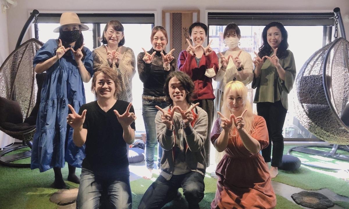 f:id:tatsunori-matsuda:20201120214028j:plain